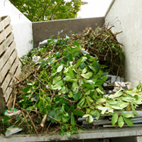 Garden Clearance Isleworth