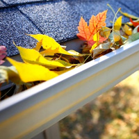 Gutter Cleaning Isleworth